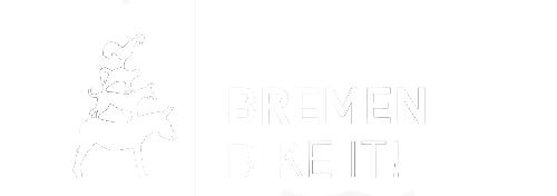 Hotels in Bremen, günstige Städtereisen