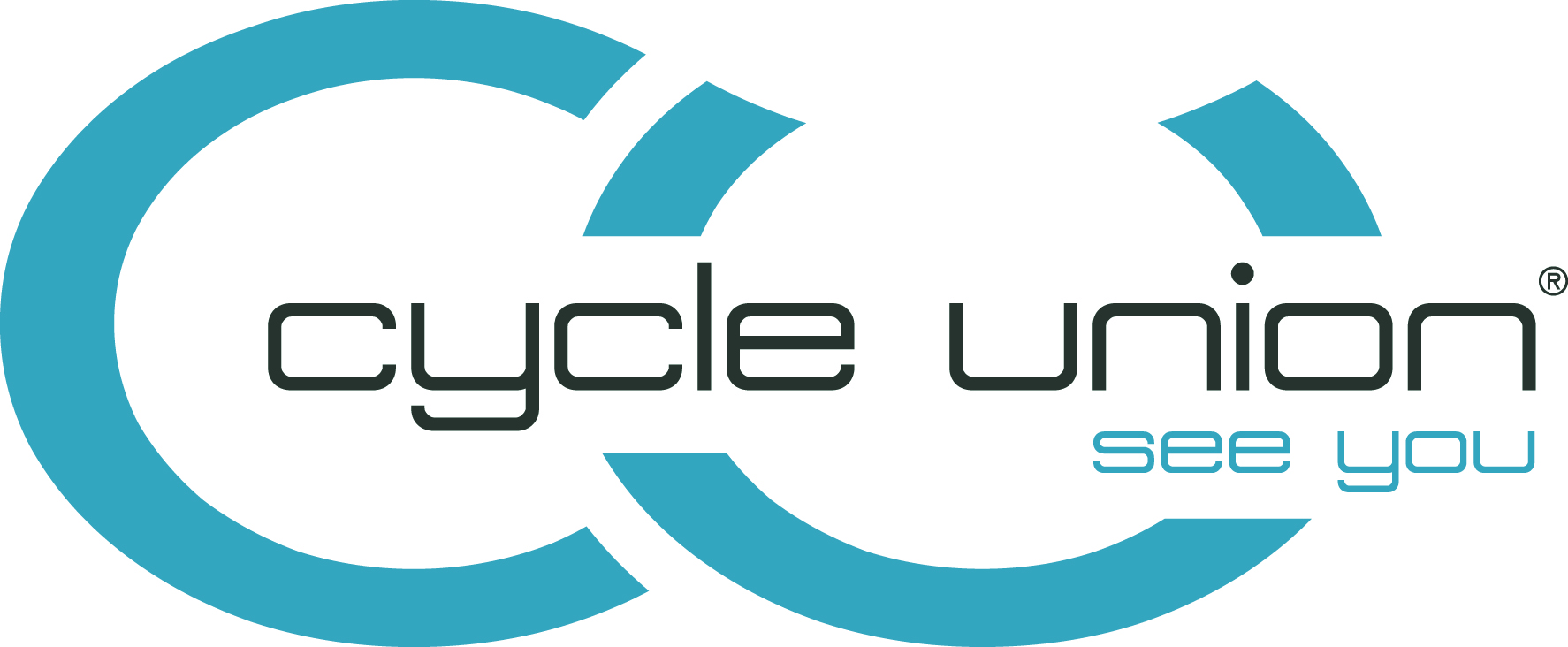 www.cycle-union.de