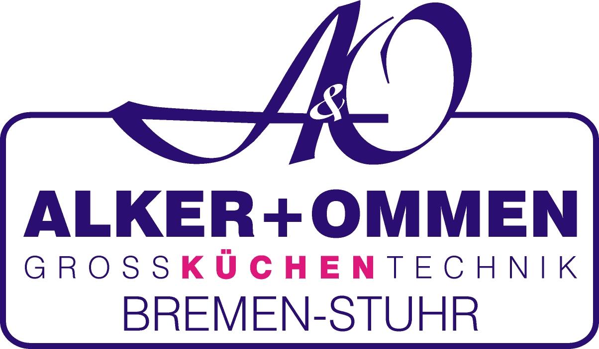 www.alker-ommen.de