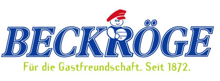 www.beckroege.de