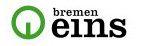 www.radiobremen.de/bremeneins