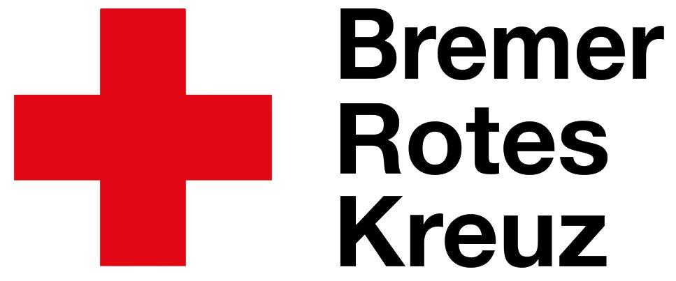 www.drk-bremen.de/startseite.html