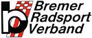 www.radsport-hb.de