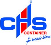 www.chs-containergroup.de
