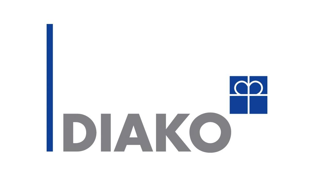 www.diako-bremen.de/startseite/