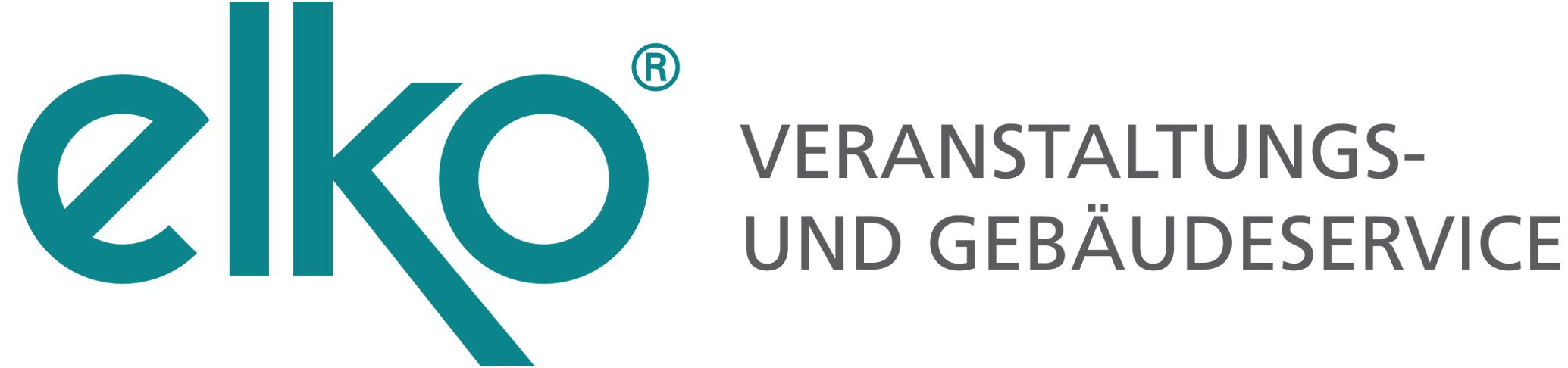 www.elko.de