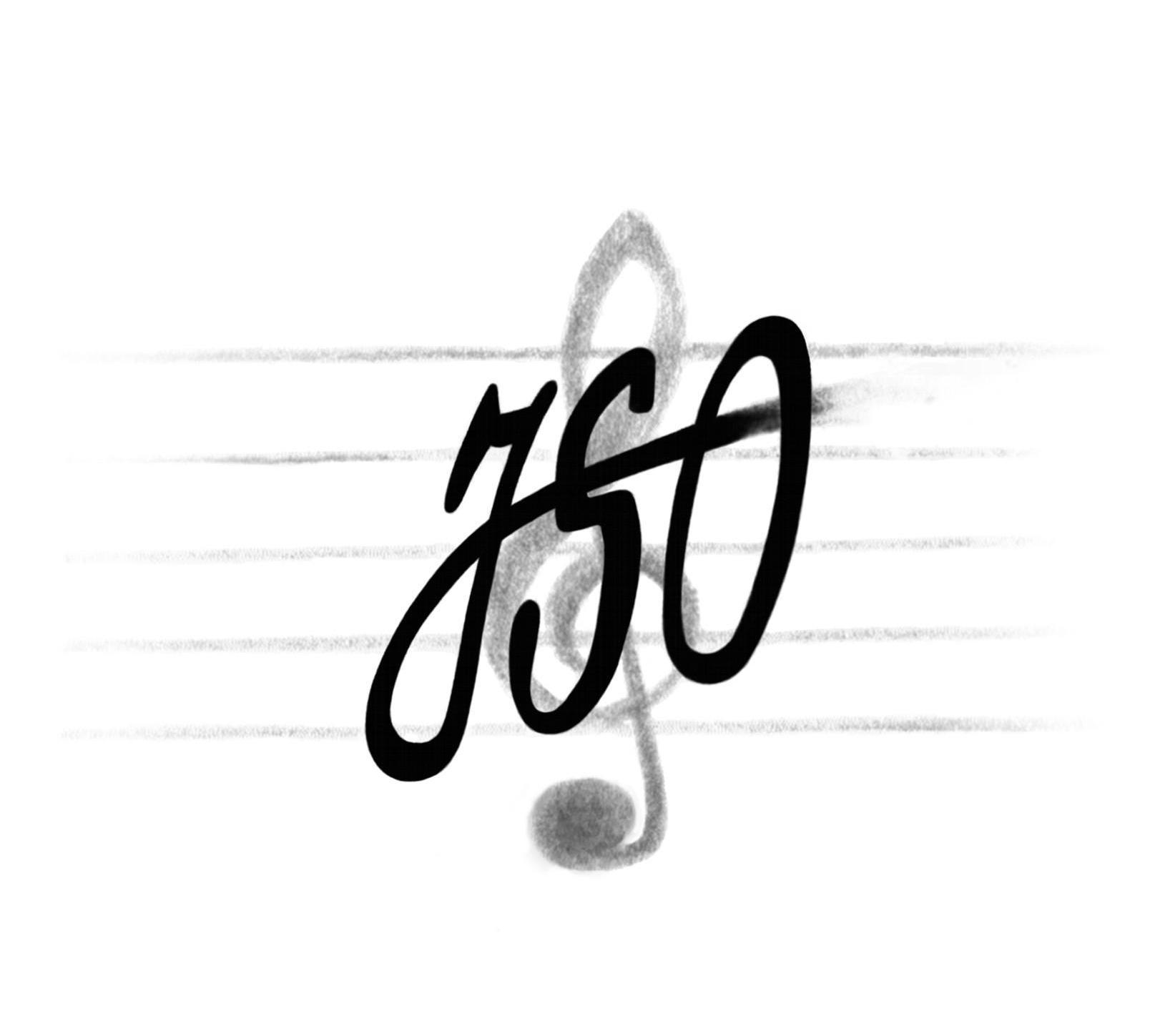 www.musikschule.bremen.de