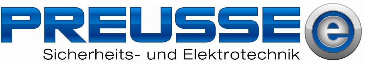 www.preusse-elektro.de