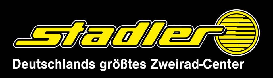 www.shop.zweirad-stadler.de/Filialinformationen-kaufen/?force_sid=h65g960m0sac6hthcov18snts5&standort=standort-bremen&gclid=CJ62s-3qhdECFYUK0wodgRkHjA