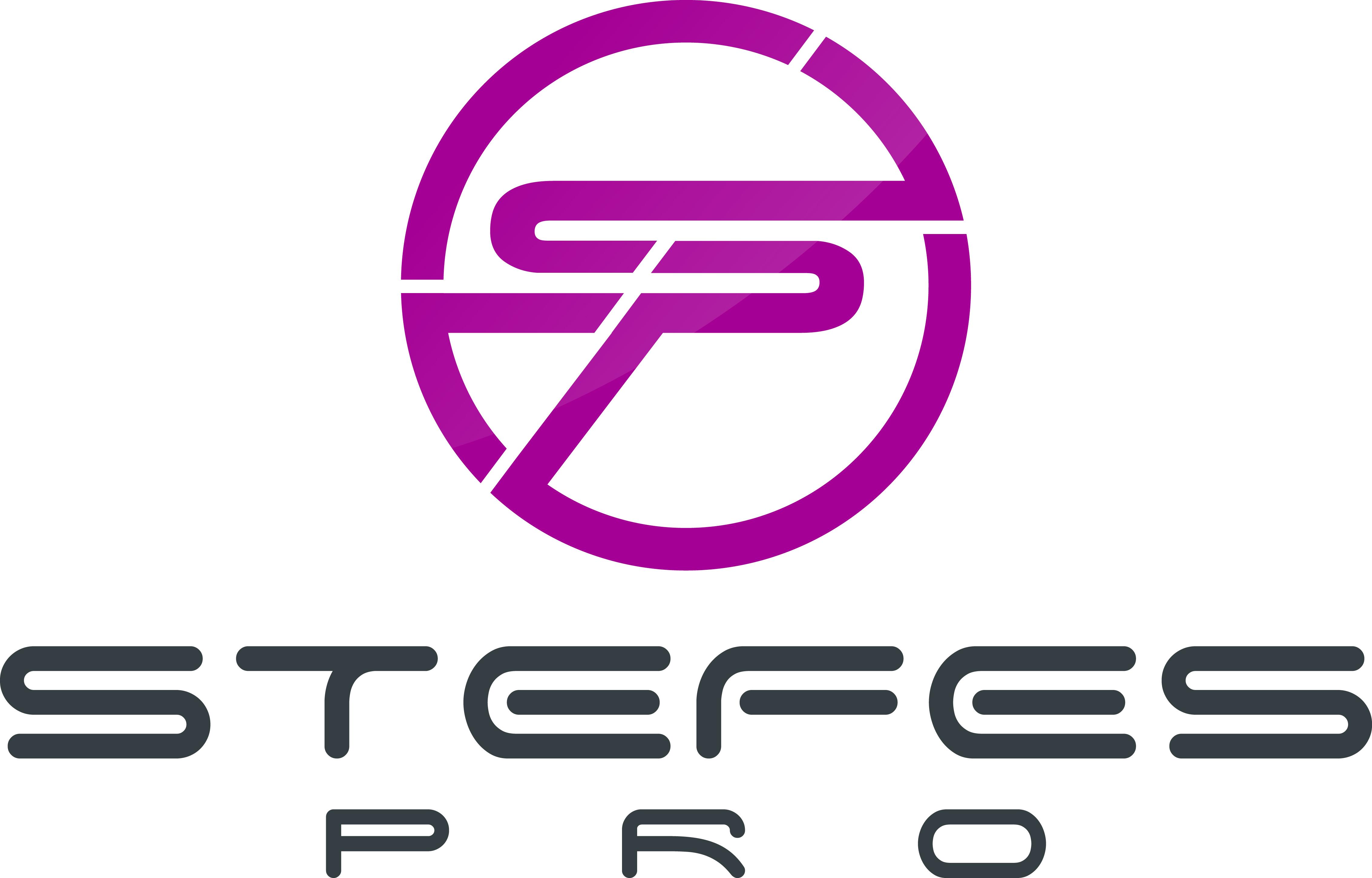 www.stefespro.de