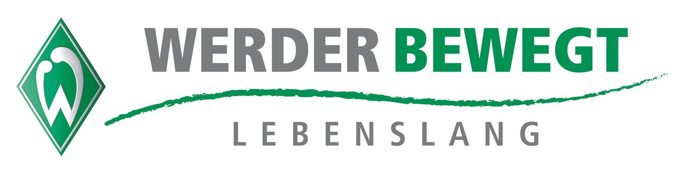 www.werder.de
