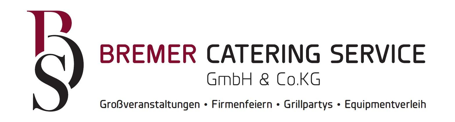 www.buehrmann-gruppe.de