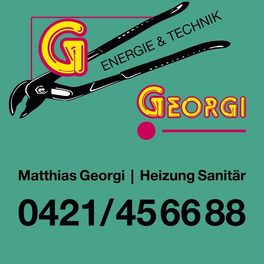 www.georgi-bremen.de/htm/sani.htm