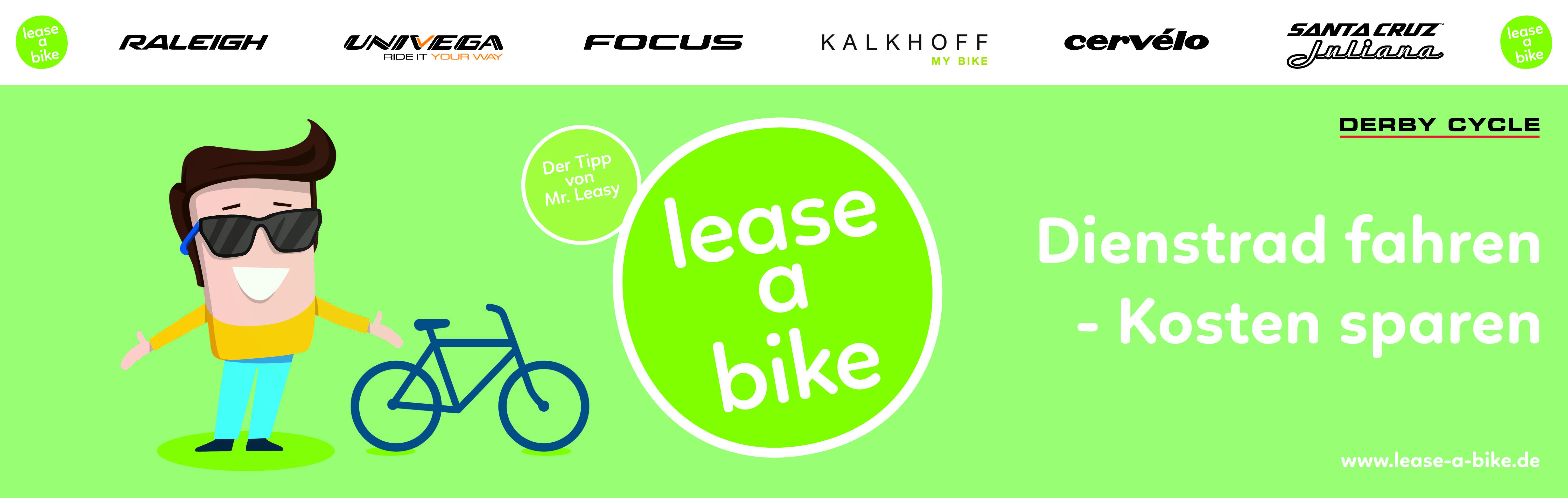 www.lease-a-bike.de/?gclid=CLWKw5rohdECFdYYGwod9T0GIQ