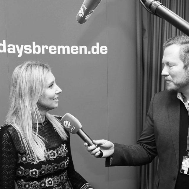 http://sixdaysbremen.de/wp-content/uploads/2016/09/newsfeed.jpg