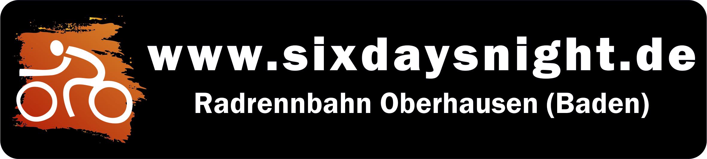 www.sixdaysnight.de/