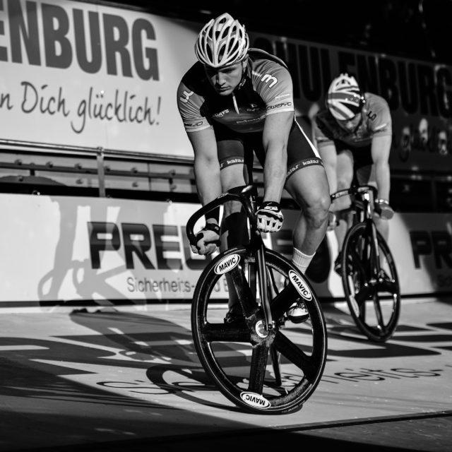 http://sixdaysbremen.de/wp-content/uploads/2016/09/sprinter-1.jpg