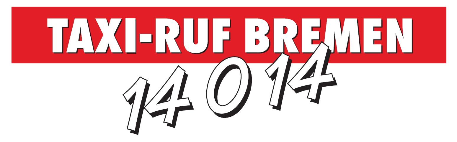 www.taxi-ruf-bremen.de