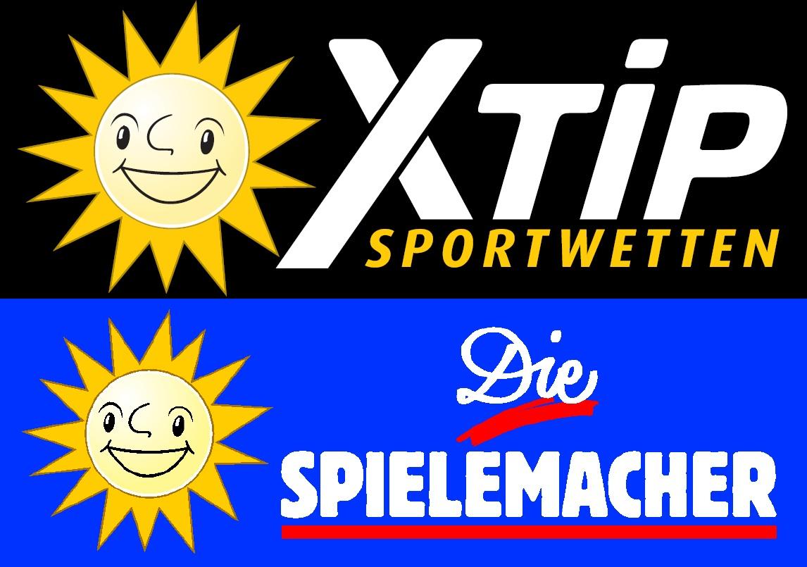 www.gauselmann.de