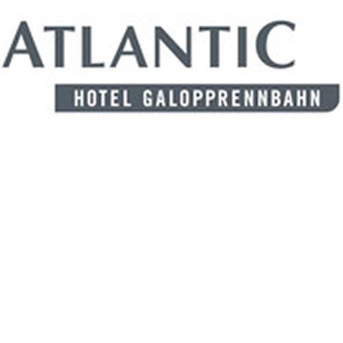 Atlantic Hotel Bremen Parken