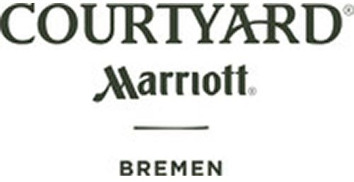 www.marriott.com/hotels/travel/brecy-courtyard-bremen/?scid=bb1a189a-fec3-4d19-a255-54ba596febe2