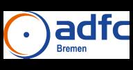 www.adfc-bremen.de