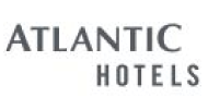 www.atlantic-hotels.de/atlantic-hotels-gruppe/