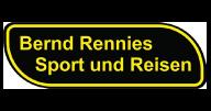 www.rennies-sport-reisen.de