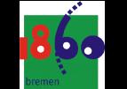 www.bremen1860.de/