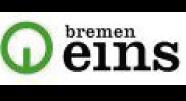 www.radiobremen.de/bremeneins/