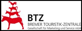 www.bremen-tourismus.de/bremen-hotels?utm_source=Sixdays&utm_campaign=Koop_Sixdays&utm_medium=Link