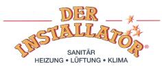 www.der-installatoer.de