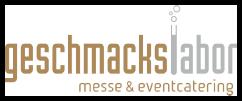 www.geschmackslabor.com/