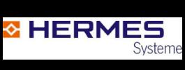 www.hermes-systeme.de