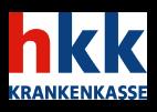www.hkk.de/startseite
