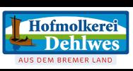www.hofmolkerei-dehlwes.de