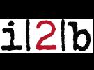 www.i2b.de