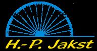 www.zweirad-jakst.de