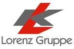http://www.klauslorenz.de/