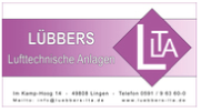 www.luebbers-lta.de