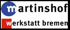 www.werkstatt-bremen.de/