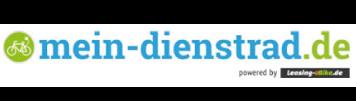 www.mein-dienstrad.de