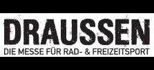 www.draussen-bremen.de