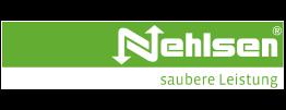 www.nehlsen.com