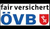 www.oevb.de/web/html/privat/versicherungen