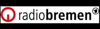 www.radiobremen.de