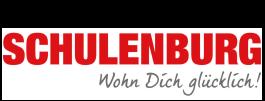 www.moebel-schulenburg.de