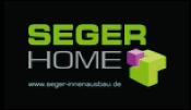 www.seger-innenausbau.de