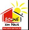 www.sonne-am-haus.de/