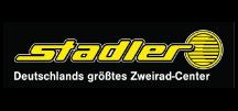 www.shop.zweirad-stadler.de/Filialinformationen-kaufen/?force_sid=h65g960m0sac6hthcov18snts5&standort=standort-bremen&gclid=CL3QoPrlhdECFRa3GwodfdAMFA